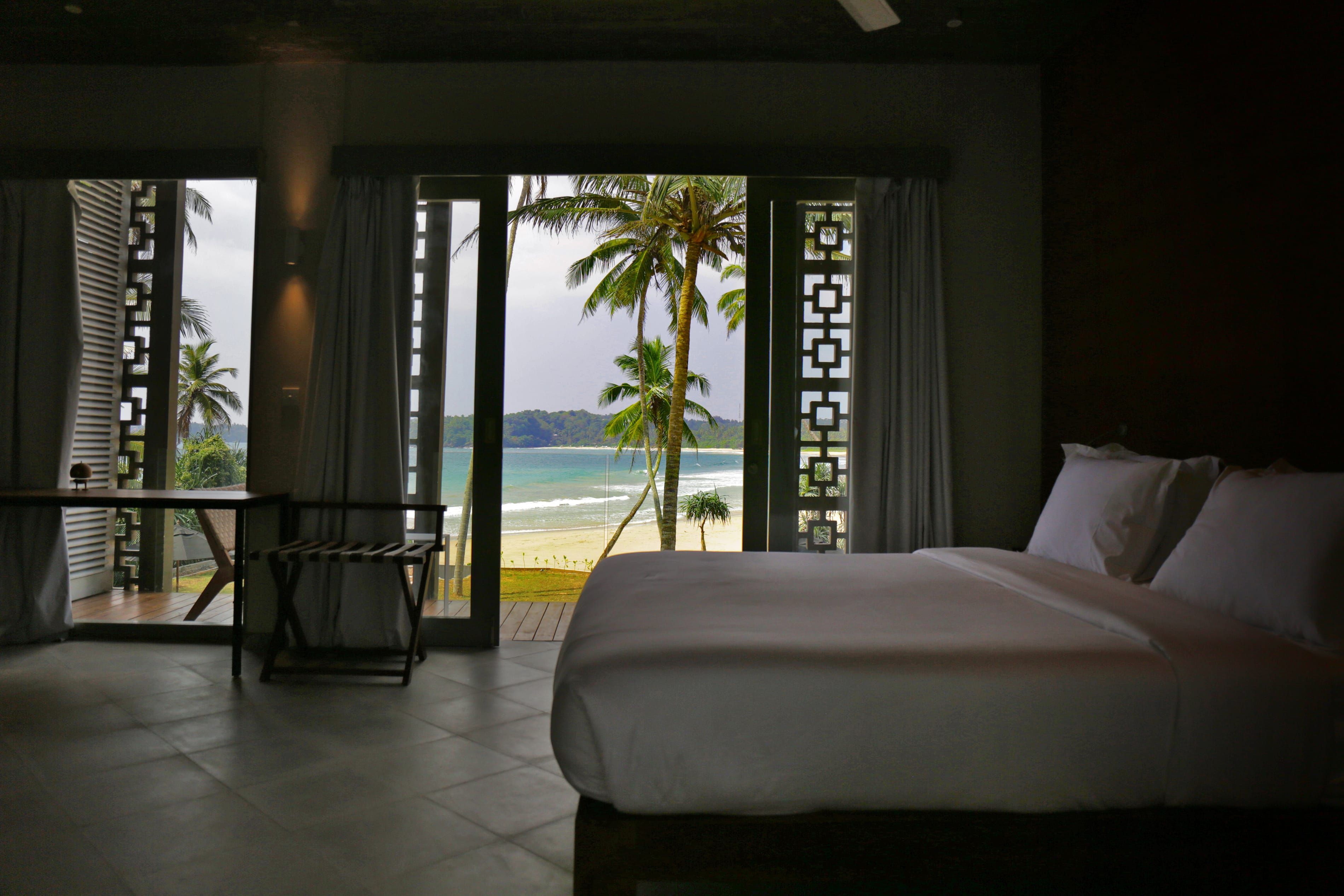 oceanfront-view-from-bedroom