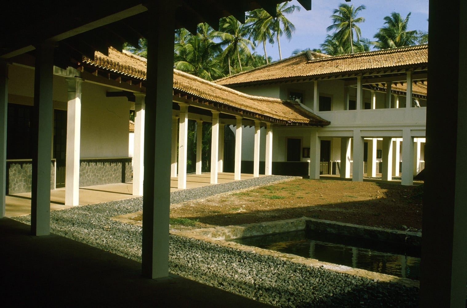 Top 20 Places To Visit In Sri Lanka Talalla House