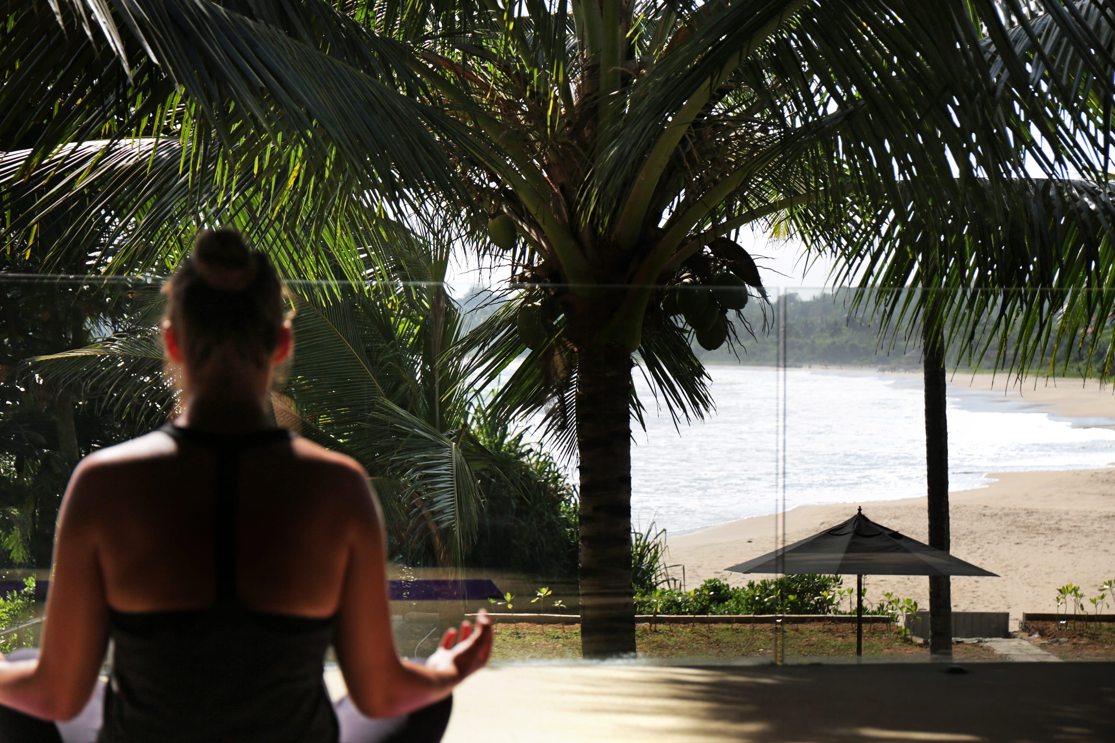 yoga_retreat_sri_lanka_studio