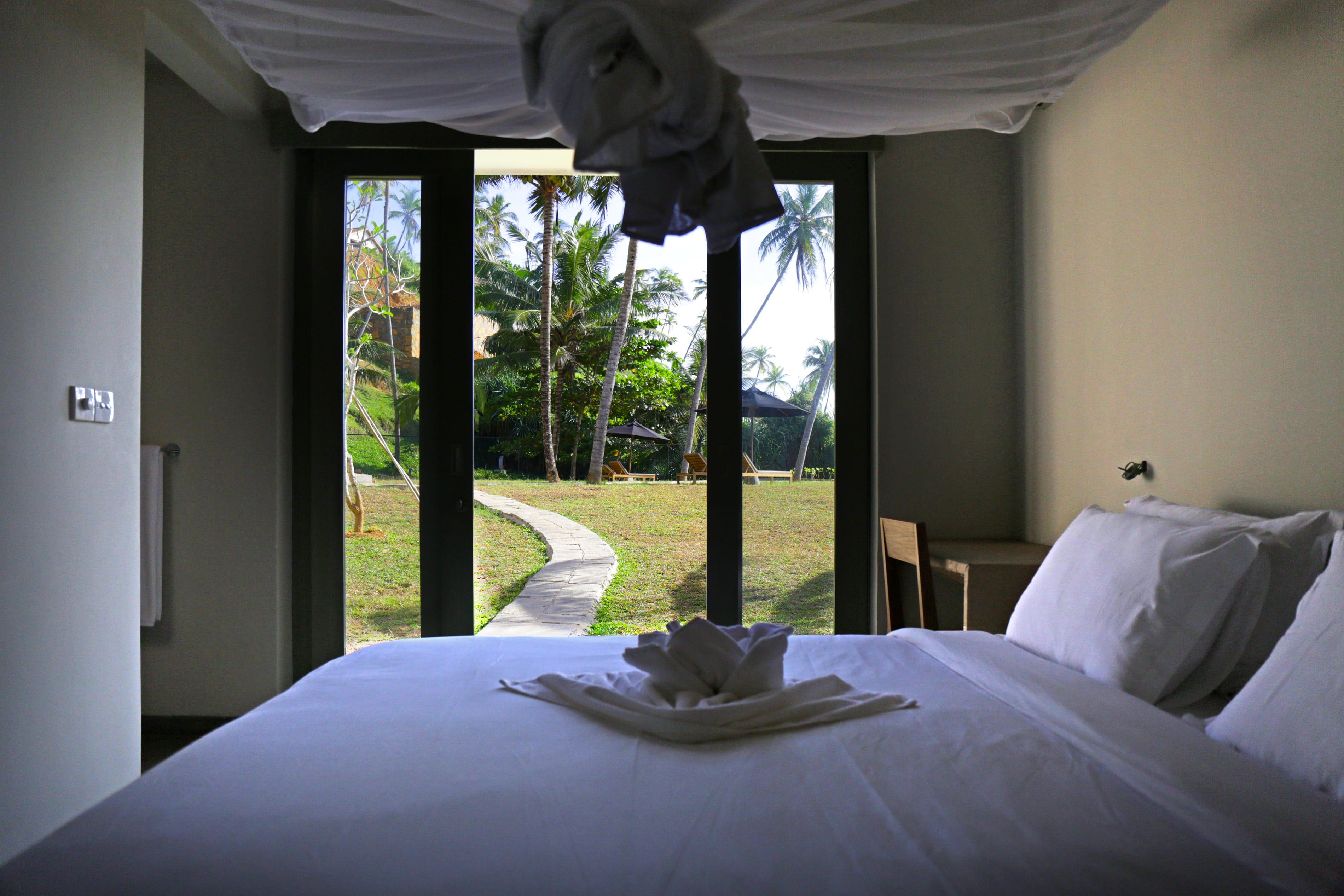 view-from-garden-bedroom